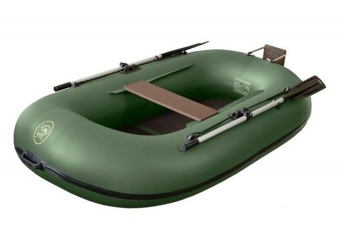 лодка пвх ботмастер 250 эгоист люкс купить